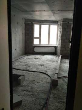 1- комнатная квартира в Газопроводе ЖК Новая Звезда - Фото 4