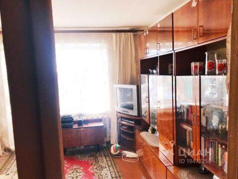 Продажа квартиры, Елизово, Елизовский район, Ул. Завойко - Фото 1