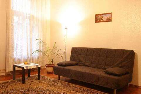 Квартира ул. Вайнера 19 - Фото 1