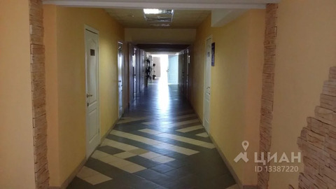 Офис в Удмуртия, Ижевск Пушкинская ул, 165 (32.0 м) - Фото 1