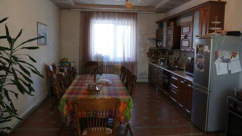 Продажа дома, Тюмень, Ул. Береговая - Фото 4