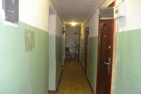 Продаю комнату на ок на Ленина 47, 3/4-кирп. - Фото 2
