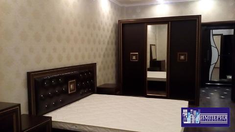 1 комнатная 63 кв.м. - Фото 1