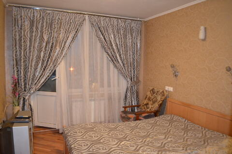 Сдается комната 17 м2 - Фото 3