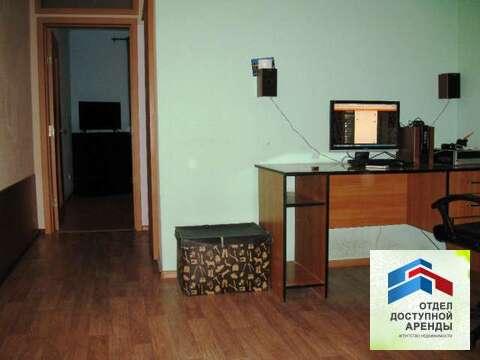 Квартира ул. Обская 82 - Фото 5