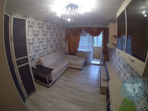 Сдается 2-к квартира на Профсоюзной - Фото 2