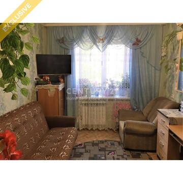 Пермь, Бульвар Гагарина, 38 - Фото 3