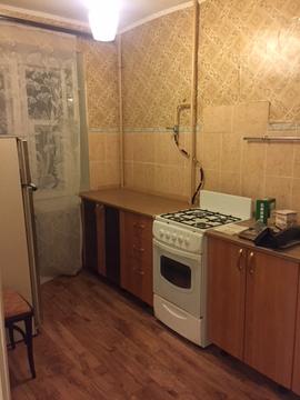 Продается 1-комн. квартира 27.6 м2, м.Горьковская - Фото 3