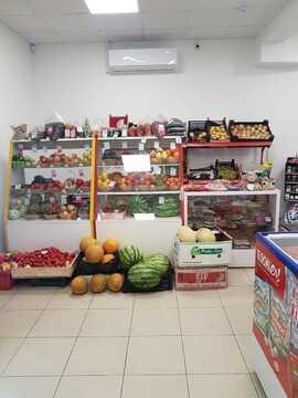 Продам продуктовый магазин - Фото 1