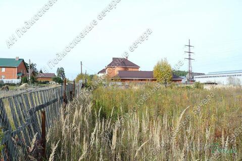 Калужское ш. 90 км от МКАД, Жуков, Участок 16 сот. - Фото 1
