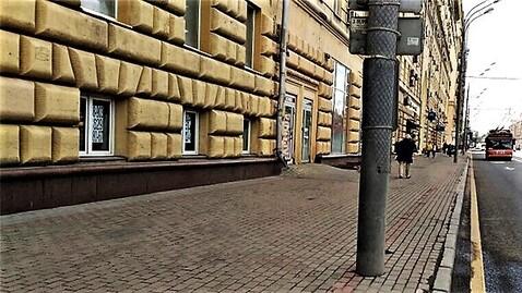 Торговое помещение в аренду - Фото 2