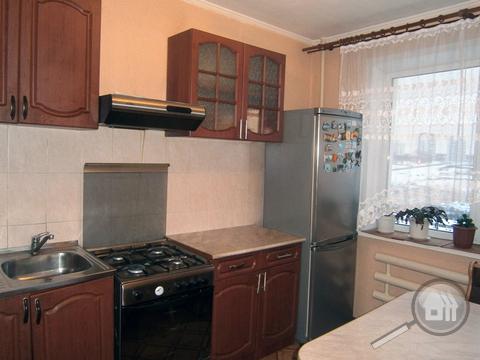 Продается 3-комнатная квартира, ул. Лядова - Фото 5