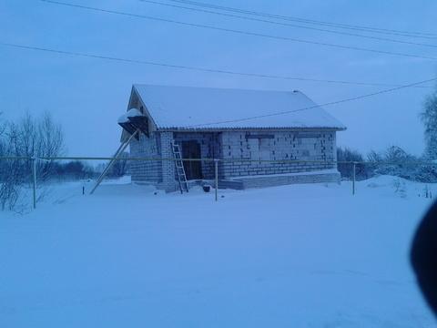 Дом в Сеченовском районе - Фото 5