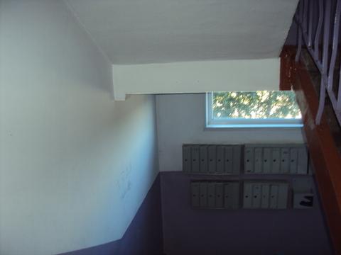 4 комнатная в Солнечном - Фото 3