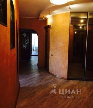 Аренда квартиры, Хабаровск, Ул. Ленина - Фото 2