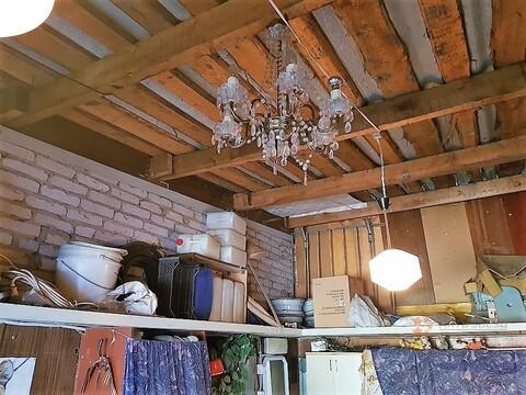 Продается гараж в г. Климовск - Фото 5