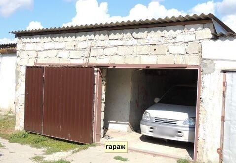 Продается 3-к Квартира ул. Молодёжная - Фото 4