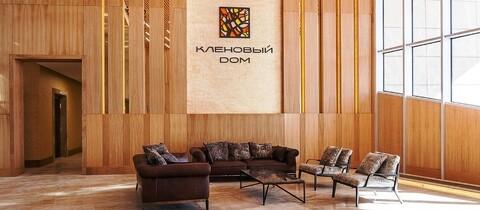Сдается псн. , Москва г, Пречистенская набережная 5 - Фото 1