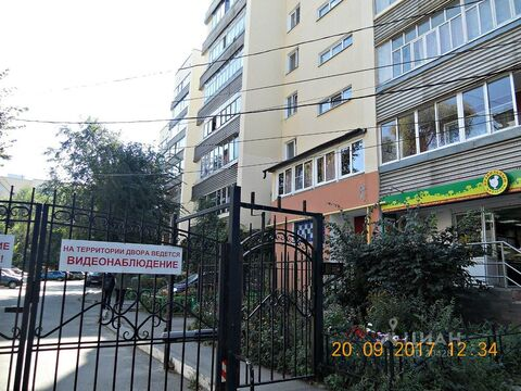 Продажа квартиры, Воронеж, Ул. Бакунина - Фото 2