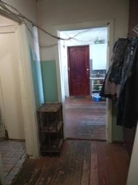 Сдается комната в общежитии, по адресу г.Балабаново, ул.50 лет Октября - Фото 5