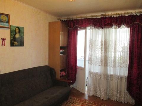 Сдам квартиру в г.Батайске - Фото 1