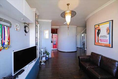 Продажа квартиры с ремонтом в идеальном состоянии г. Москва, . - Фото 1