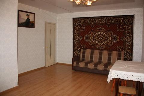 Сдаётся 2-х комнатная квартира в центре Солнечногорска - Фото 5