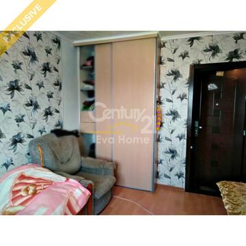 Бардина, д.4 комната 10,8 м2 - Фото 3