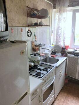 Однокомнатные квартиры в Калининграде - Фото 4