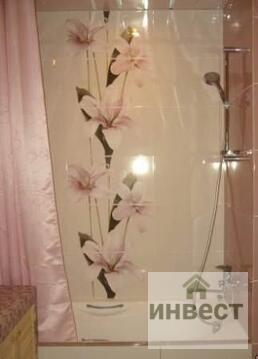 Продается однокомнатная квартира г.Наро-Фоминск ул. Войкова 3 - Фото 3