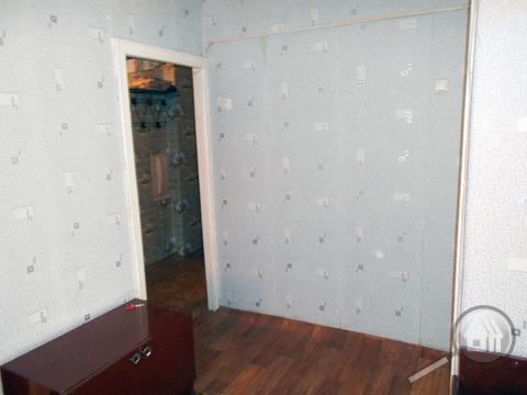 Продается 1-комнатная квартира, ул. Беляева - Фото 3