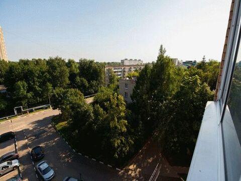 Продажа квартиры, м. Тропарево, Пос. Кокошкино - Фото 4