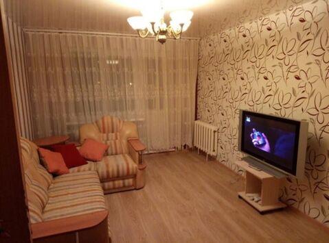 Аренда квартиры, Кудымкар, Ул. Плеханова - Фото 1