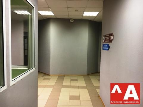 Аренда офиса 15,6 кв.м. на Михеева - Фото 3