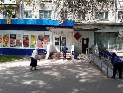 Аренда офиса, Тольятти, Ул. Карбышева - Фото 1