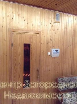 Коттедж, Сколковское ш, 3 км от МКАД, Немчиново д, Коттеджный поселок . - Фото 5