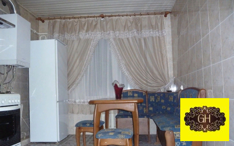 Аренда квартиры, Калуга, Ул. Поле Свободы - Фото 2