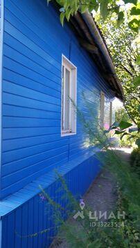 Продажа дома, Псков, Ул. Льва Толстого - Фото 2
