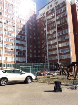 Продажа квартиры, Уфа, Ул. Рабкоров - Фото 5
