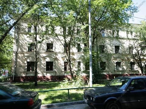 Продажа квартиры, м. Тимирязевская, Ул. Руставели - Фото 2