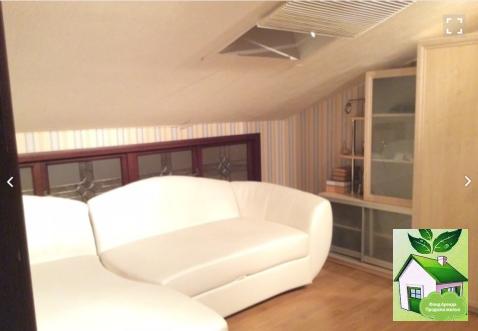 Сдам 2-х уровневую квартиру с новейшим дорогостоящим дизайнерским ремо - Фото 4