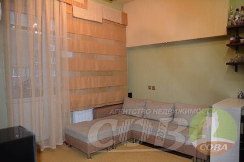 Продажа квартиры, Дударева, Тюменский район, Академический проезд - Фото 5