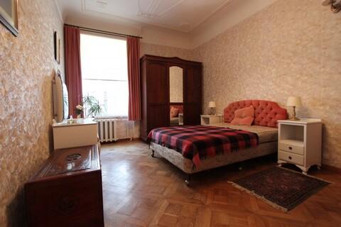 Продажа квартиры, Trbatas iela - Фото 4