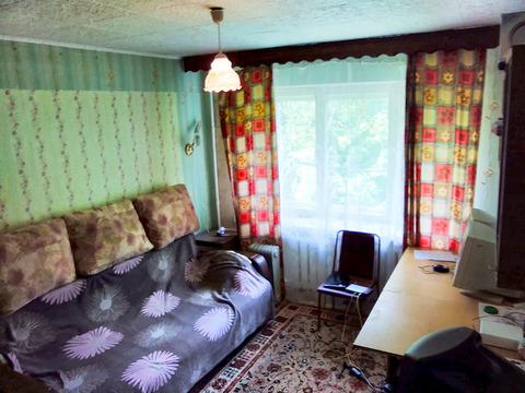 Продаются две комнаты в общежитии - Фото 3