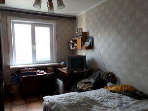 Продажа квартиры, Екатеринбург, м. Ботаническая, Ул. Крестинского - Фото 1