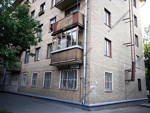 Продажа квартиры, м. Международная, Мукомольный пр. - Фото 1
