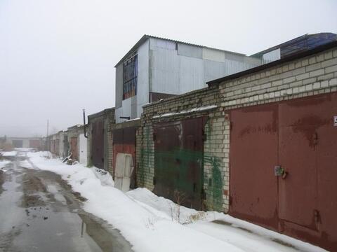 Продам коммерческую недвижимость на Южном - Фото 1