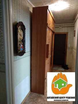 Квартира на Шукшина - Фото 4