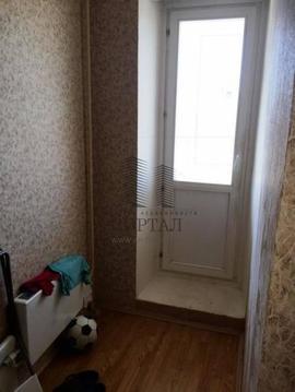 Продается 4 комнатная квартира, Подольск, эт,. - Фото 5