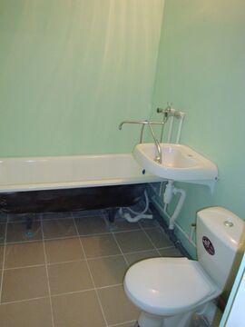 1-комнатная квартира на Гагарина - Фото 3